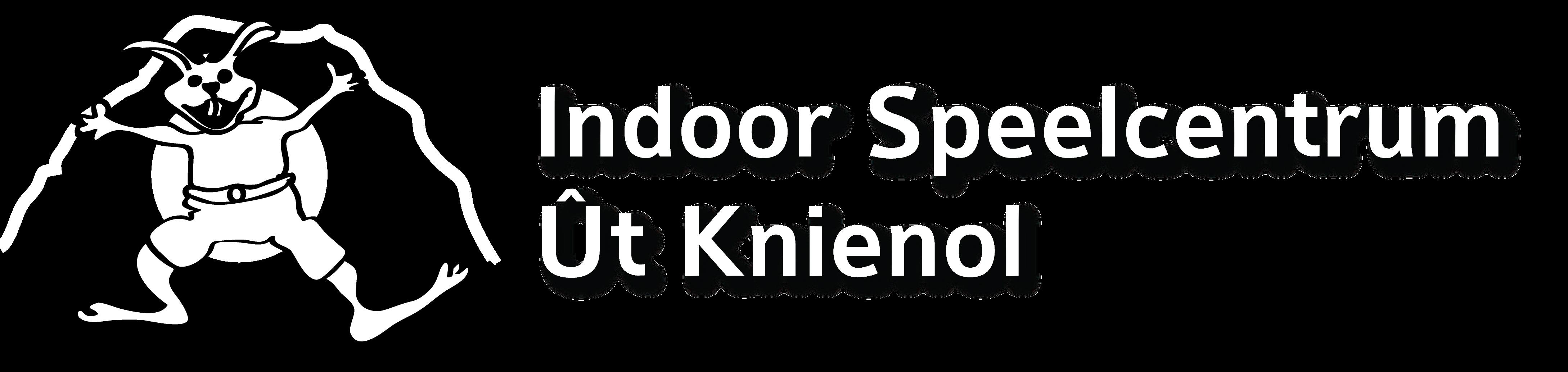 Indoorspeeltuin – Ût Knienol